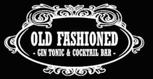 Old Fashioned Barcelona