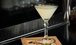 5-asian-martini