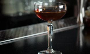 7-veaux-carre